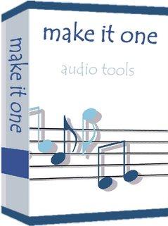 Make it One