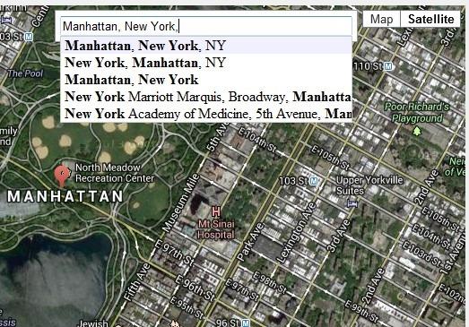FSS-Google-Maps-Downloader-search-location.jpg