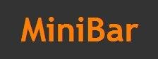 MiniBar-app launcher-icon