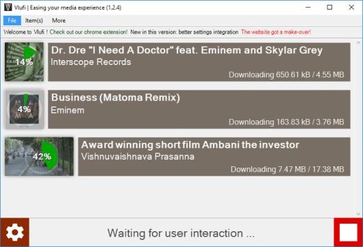 Soundcloud Downloader Chrome Extension