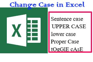 change case featured