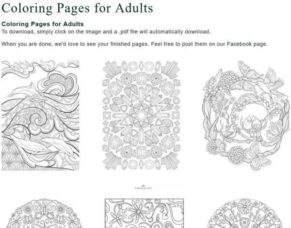 Difficult coloring pages for adults Mushroom coloring page ... | 472x600